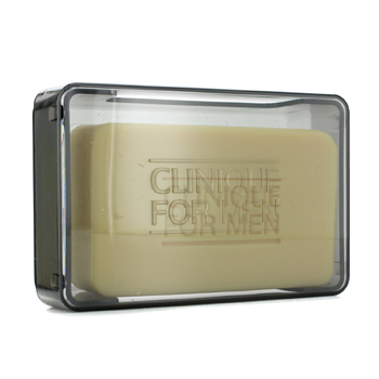 Face-Soap-with-Dish-Clinique
