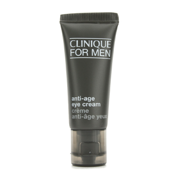 Anti-age-Eye-Cream-Clinique