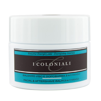 Facial-and-Aftershave-Balm-3-In-1-Mango-I-Coloniali