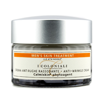Anti-Wrinkle-Firming-Cream-I-Coloniali