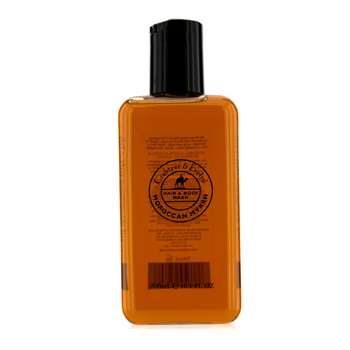 Moroccan-Myrrh-Hair-and-Body-Wash-Crabtree-and-Evelyn