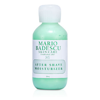 After-Shave-Moisturizer-Mario-Badescu