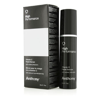 High-Performance-Vitamin-C-Facial-Serum-Anthony