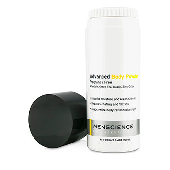 Advanced-Body-Powder-Menscience