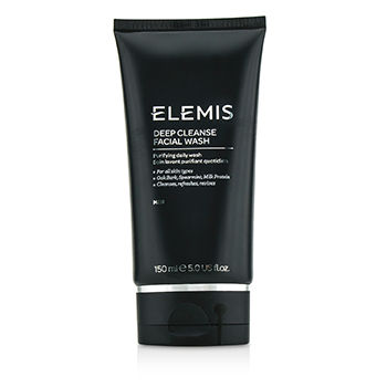 Deep-Cleanse-Facial-Wash-(Tube)-Elemis