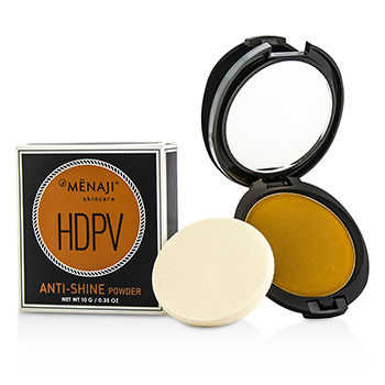 HDPV-Anti-Shine-Powder---T-(Tan)-Menaji