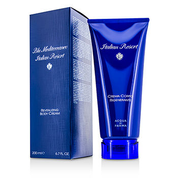 Blu-Mediterraneo-Italian-Resort-Revitalizing-Body-Cream-Acqua-Di-Parma
