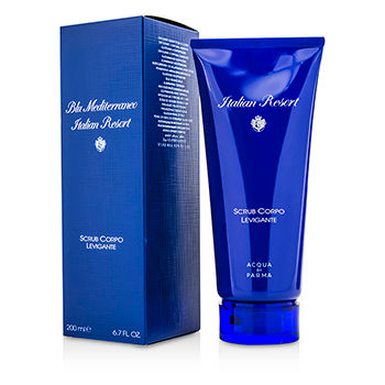 Blu-Mediterraneo-Italian-Resort-Smoothing-Body-Scrub-Acqua-Di-Parma