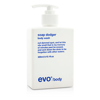 Soap-Dodger-Body-Wash-Evo