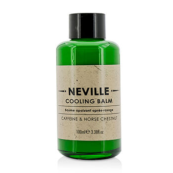 Cooling-Balm-Neville