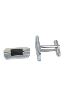 B68-Cufflinks-Polanni
