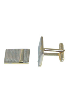 B30-Cufflinks-Polanni