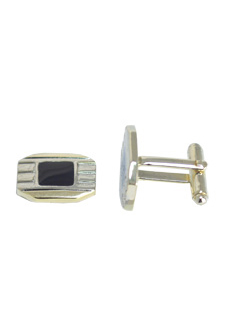 B42-Cufflinks-Polanni