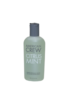 Citrus-Mint-Refreshing-Body-Wash-American-Crew