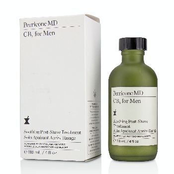 CBx-For-Men-Soothing-Post-Shave-Treatment-Perricone-MD