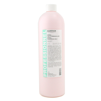 Intral Cleansing Milk ( Salon Size )