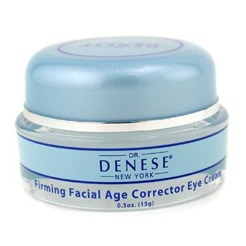 Firming Facial Age Corrector Eye Cream
