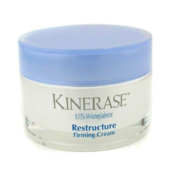 Restructure Firming Face Cream