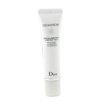 DiorSnow-White-Reveal-Illuminating-Eye-Treatment-Christian-Dior
