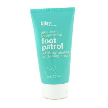 Aloe-Leaf---Peppermint-Foot-Patrol-Bliss