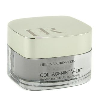 Collagenist V-Lift Tightening Replumping Cream ( All Skin Types )