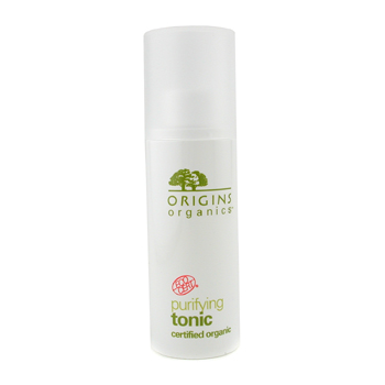 Organics Purifying Tonic