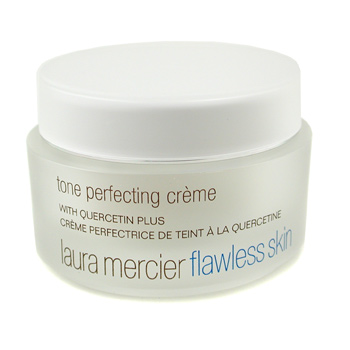 Flawless Skin Tone Perfecting Creme