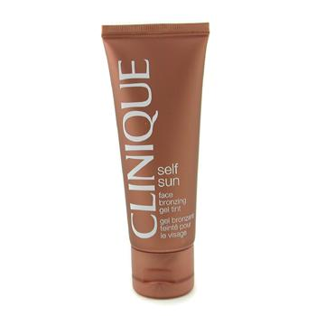 Self-Sun-Face-Bronzing-Gel-Tint-Clinique