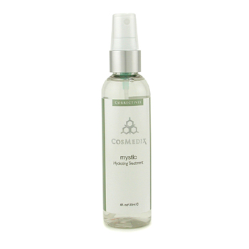 Mystic Hydrating Treatment