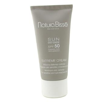 Sun Defense Extreme Cream SPF 50