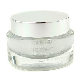 Age-Benefit-Integral-Regenerating-Cream-(-Mature-Skn-)-Gatineau