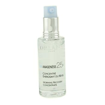 Anagenese 25+ Morning Recovery Concentrate First Time-Fighting Serum Orlane Image