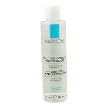 Physiological Micellar Solution ( Sensitive Skin )