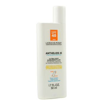 Anthelios-45-Ultra-Light-Sunscreen-Fluid-For-Face-(-N-C-Skin-)-La-Roche-Posay