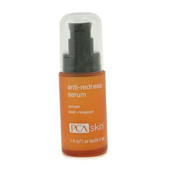 Anti-Redness-Serum-PCA-Skin