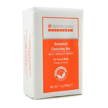 Botanical-Cleansing-Bar-Dr-Dennis-Gross