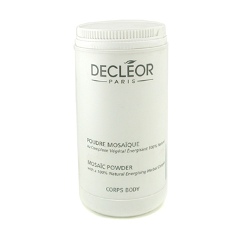 Mosaic Powder ( Salon Size )