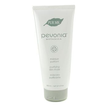 Purifying Skin Mask ( Salon Size )