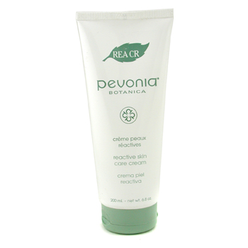 Reactive Skin Care Cream ( Salon Size )