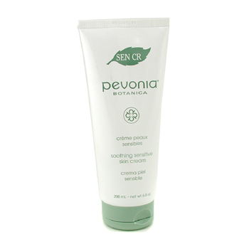 Soothing Sensitive Skin Cream ( Salon Size )