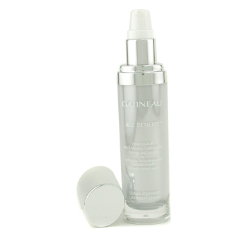 Age-Benefit-Integral-Regenerating-Concentrate-(-Mature-Skin-)-Gatineau