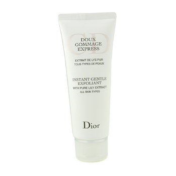Instant-Gentle-Exfoliant-Christian-Dior