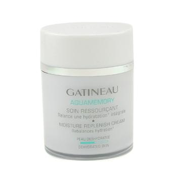 Aquamemory-Moisture-Replenish-Cream---Dehydrated-Skin-Gatineau
