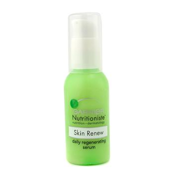 Nutritioniste Skin Renew Daily Regenerating Serum