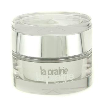 Cellular-Eye-Cream-Platinum-Rare-La-Prairie