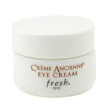 Creme-Ancienne-Eye-Cream-Fresh