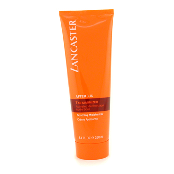 Tan-Maximizer-After-Sun-Soothing-Moisturizer-Lancaster