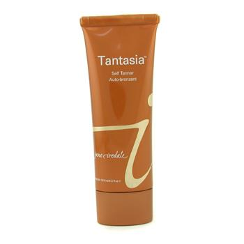 Tantasia-Self-Tanner-Jane-Iredale