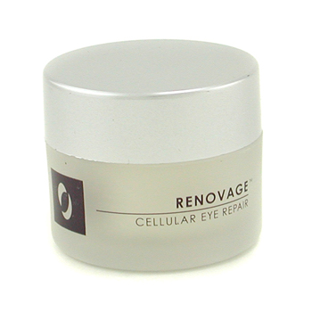 Renovage Cellular Eye Repair
