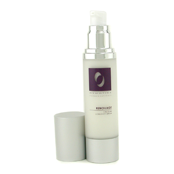 Renovage Cellular Longevity Serum